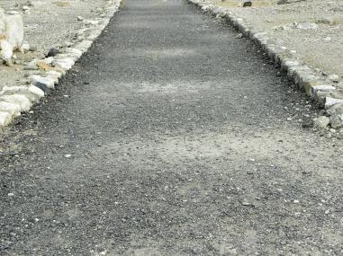 road-555919_1920
