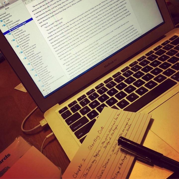 rewriting-destiny